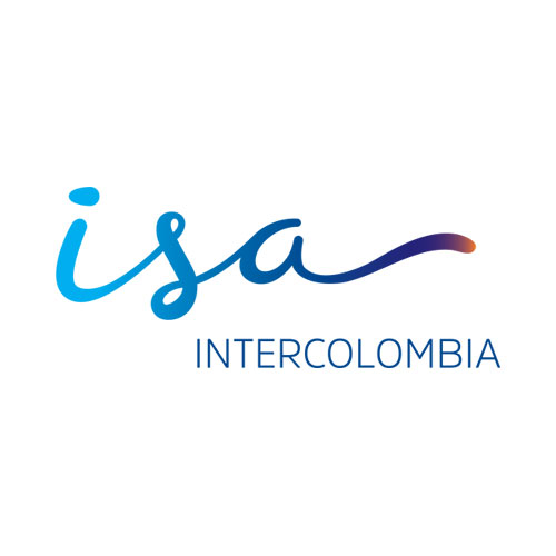 Isa intercolombia