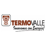 Termovalle