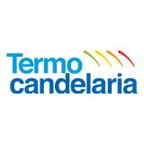 Termocandelaria