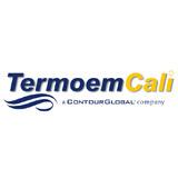 Termoemcali